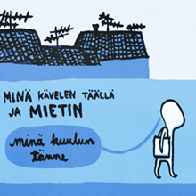 Baltic Comic